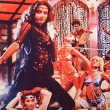 DJ Amul - Bollywood Disco Funk Classics