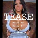 TEASE !! FUNKY VE DAY CLASSICS !! Mixed By MILES & THE HOUSE COLLECTION - SUBDANCE.CO.UK