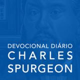 26 de dezembro   Devocional Diário CHARLES SPURGEON