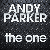 Andy Parker - The One