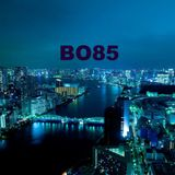 BO85 - Summer Rose Part. 2 (Night Version)