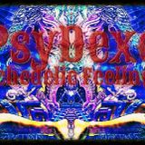 PsyDexe - Psychedelic Buffet