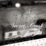 secret crush(jpop&lovesong mix)