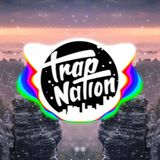 Izëk Van Jam On The Mix With Urban Trap Nation Episode#288 (Summer 15) Ft.Funk Noise