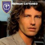 Hernán Cattáneo Perfecto Presents South America CD1