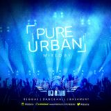 Pure Urban Mixtape