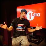 Mix for BBC Radio 1Xtra - 06th Sept 2013