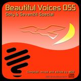 MDB - BEAUTIFUL VOICES 055 (SOTY & SEVEN24 SPECIAL)
