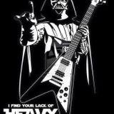 El Inicio de una Legión: Especial de Heavy Metal, Pt. 1