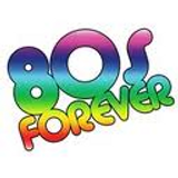 80's FOREVER MIX BY DJ BIG ROB