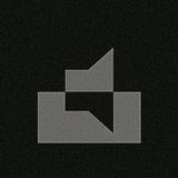 Bunkr 001: ÖST (Black Monday Dj Mix)