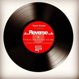REVERSE #01 TRIBUTO ALLA HOUSE MUSIC
