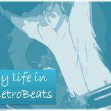 My life in EletroBeats