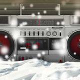 Vol 172 Lunch Break Mix RB V s Hip Hop 1.17.19