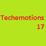 Techemotions 17 With Dusan Gredecky