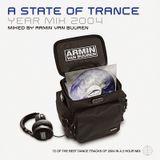 A State' Of Trance Yearmix 2004 Mixed By Armin Van Buuren CD2