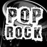 Compilation Pop Rock 2017