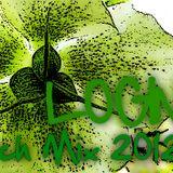 Login - Emote To March Mix 2012
