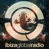 Amado - Ibiza Global Radio