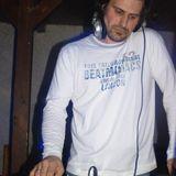 Mixtape April 2012 by DJ Humanity