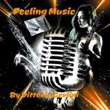 Feeling music by Vittorio Gerlini