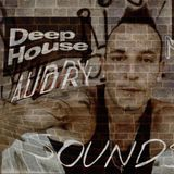 deep-house-house-AUDRY SOUNDS SET.22 AGOSTO 2015.CLUB POOL.