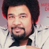 MELLOW DUKE - Tribute to George Duke by ATN (3/6)