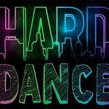 Hard With Dance #01