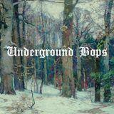 Underground Bops, Vol. 8