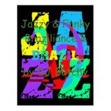 Jazzy & Funky Braziliance 8 by DJ Batchy