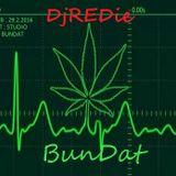 DjREDie - BUNDAT!