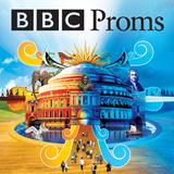 BBC Proms - Ibiza