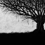 Jennifer Lawrence ft. Aero Chord - Hanging Surface Tree (Alex Kappa Intro)