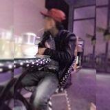 NST✈️ Việt Mix ✈️ Lại Phải Quên Đi - ✪ ✈