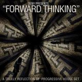 Deny: Forward Thinking April 2013