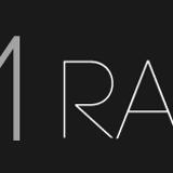 EDMRadio Set December 6, 2012
