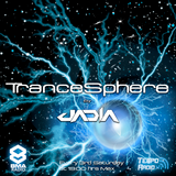Jadia pres. TranceSphere #01