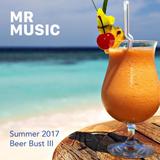 Summer 2017: Beer Bust III