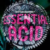 Essential Acid (Vinyl only)