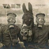 Vanz | #04 Ride On | DJ Set