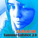 Summer Solstice 3.0