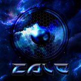Mainstream/Euphoric Hardstyle 2014 Mix by Zale