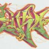 EZ 12-2-18 part 2 techno - DJ IKO