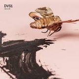 DVS1-fabric 96