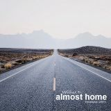 Williux D - Almost Home (December 2014)