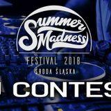 DJ BaTmaN-SMF 2018 DJ CONTEST