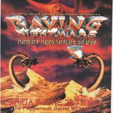 Raving Nightmare 5(Peppermill 28.06.96)(Pagan & DJ Pila)