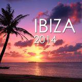 Ibiza 2014 Summer Mix