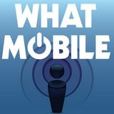 Whatmobile Podcast 02/06/2015: Sony Xperia Z3+, OnePlus 2, Android M, Cortana on iOS and more!