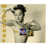 Madhouse (PRINCE) full discography